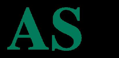 AS Abrechnungsstelle für Heil-, Hilfs- und Pflegeberufe AG