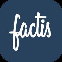 Factis GmbH
